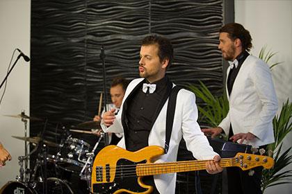 Кавер-группа-Lux-Band (36)