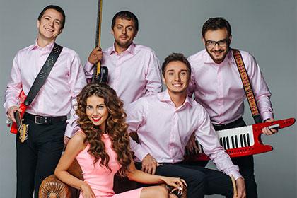Кавер-группа-Lux-Band (32)