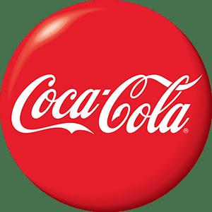 CokeBrandDisc