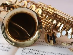 jazz_coll